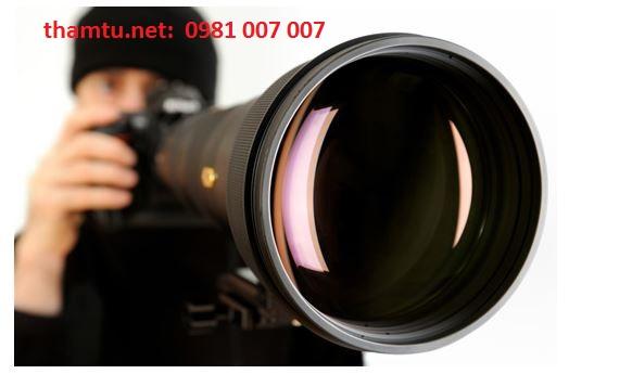 dịch vụ tìm địa chỉ qua số cmnd